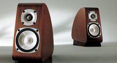 オーディオ&ビジュアル製品情報:ピュアスピーカー>D-TK10|オンキヨー株式会社