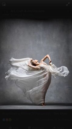 Dance photography and interviews with the leading dancers - both ballet and modern dance. Photographers Deborah Ory and Ken Browar. Types Of Meditation, Dance Project, Project 3, Ballerina Project, Misty Copeland, Dance Movement, Art Of Movement, Dance Poses, Ballet Photography