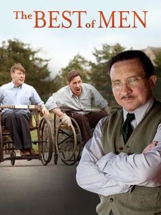The Best of Men Amazon Instant Video ~ Eddie Marsan, http://smile.amazon.com/dp/B00IWLLGNY/ref=cm_sw_r_pi_dp_XR-nub1Z4WHF6