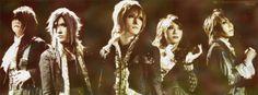 Akasaka Blitz, CD Japan, DVD, hizaki, Jupiter, Last Moment, mashashi, single, teru, Versailles, yuki, ZIN