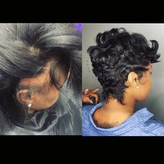 40 Best Alopecia Hairstyles Images Hair Styles Natural