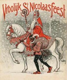 Voor vandaag wat leukevintage Sinterklaas plaatjes. Heel goed te gebruiken voor labeltjes ompakjes en gedichtjes iets extra feestelijks t...