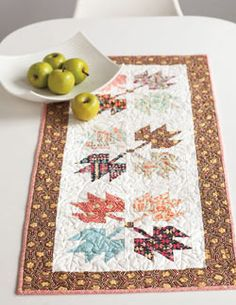 Easy Quilts On Pinterest 159 Pins