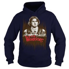 The Warriors #gift #ideas #Popular #Everything #Videos #Shop #Animals #pets #Architecture #Art #Cars #motorcycles #Celebrities #DIY #crafts #Design #Education #Entertainment #Food #drink #Gardening #Geek #Hair #beauty #Health #fitness #History #Holidays #events #Home decor #Humor #Illustrations #posters #Kids #parenting #Men #Outdoors #Photography #Products #Quotes #Science #nature #Sports #Tattoos #Technology #Travel #Weddings #Women