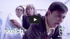 [►] VIDEO: (Chichico va al Proctólogo) → http://diversion.club/chichico-va-al-proctologo/ → Videos de Risa, Videos Chistosos, Videos Graciosos