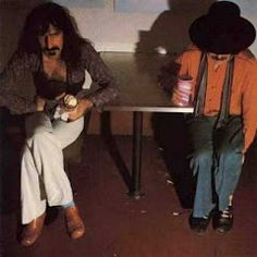 1000 Images About Frank On Pinterest Frank Zappa