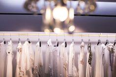 2-atelier-bebas-closet-vestidos-novia (9) Bebas Closet, Bridal, Inspiration, Bebe, Biblical Inspiration, Brides, Bride, Bridesmaids, Motivation
