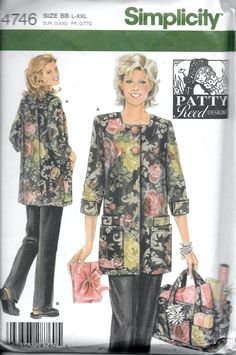 Sewing patterns vintage patterns and evening dress patterns