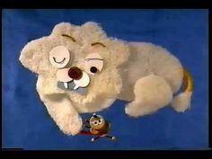 a Lion and the Mouse  Aesop's Fables イソップ物語のライオンとねずみ おさないまこと制作のアニメーション  #lion #love #peace #smile #illustration #illustrator #makotoosanai #aloha #mouse#music #art #drow #sky #earth #tokyo #japan #river #object #aesop #school #child #far #animatiomn