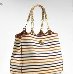 bolsa com alça de corda - Pesquisa Google
