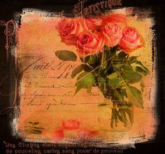"""Love is like the wild rose-briar; 