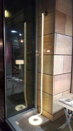 Wasserlauf Stilwerk Berlin, Home Decor, Knots, Light Fixtures, Architecture, Decoration Home, Room Decor, Home Interior Design, Home Decoration