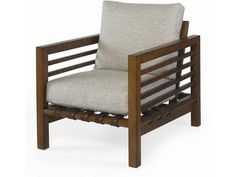 Century Furniture search results for Chairs . Beach Chairs, Side Chairs, Outdoor Chairs, Outdoor Furniture, Outdoor Decor, Wood Arm Chair, Beach House, Armchair, Infinite