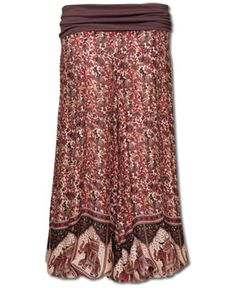 Soul Flower - NEW! Rani Harem Pants - $46.00