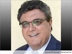 COSTA MESA, Calif., March 20, 2015 (SEND2PRESS NEWSWIRE) -- Emilio N. Francisco, Chairman and Chief Executive Officer of private equity firm PDC Capital Group, announces a company-wide effort to increase scrutiny of potential investors it recruits for EB-5-funded projects.  - Photo: Emilio N Francisco