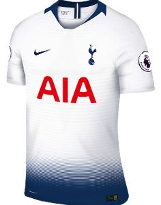 d387ac7eb3 575 Best Football shirts images in 2019