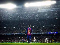 #messi #lionel #wallpaper #football #soccer #fcbarcelona