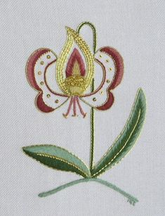 Embroidery Scissors, Learn Embroidery, East Molesey, The Royal School, Cut Work, Gold Work, View Map, Flower Designs, Needlework