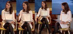 PiXhost - Free Image Hosting Emma Crosby, Emilia Fox, Tv Presenters, Free Images, Sexy