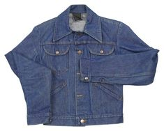 How to Shorten the Sleeves on a Jean Jacket. A well-fit jean jacket looks very trendy; an oversized one, however, can look sloppy and feel uncomfortable. The right length of sleeves on a jean jacket is key to a good fit. Professionally sewn denim may seem impossible to alter, but once you get inside it, you will discover that it isn't so...