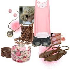 http://trendesso.blogspot.sk/2014/07/ruzova-nadhera-pinks-beauty.html