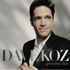 dave koz images - Google Search