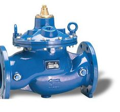 AVFI Pty Ltd is a major supplier of specialized control float valves for commercial and industrial applications. represent well known and respected international manufacturing companies DOROT and IRUA. Grease Pump, Industrial Pumps, Power Engineering, Ductile Iron, Butterfly Valve, Chemical Industry, Hose Reel, Water Management, 316 Stainless Steel