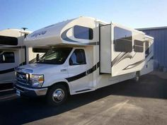 2016 New Jayco Greyhawk 31FK Class C in Colorado CO.Recreational Vehicle, rv, 2016 Jayco Greyhawk31FK, Customer Value Package,