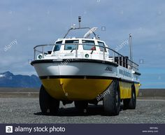 Amphibious Vehicle, Sport Bikes, Concept Cars, Iceland, Offroad, Kayaking, Cool Cars, Tractors, Transportation