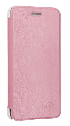 Sick of boring black cases? Why not try a splash of colour with our Thin Side Flip in pink! The ultra thin design offers all round protection for your phone without adding bulk. Featuring a tough PC backing and leather finish front cover to ensure your new iPhone stays fresh and new.Price: $39.99 #case #cover #smartphone #sprout #sproutaus #apple #mobile #ultrathin #flipcase