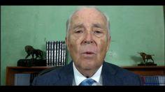 Hugo Salinas Price- Apocalypse Is Upon Us