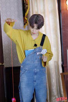 Jimin Run, Bts Blackpink, Kookie Bts, Jungkook Fanart, Vkook Fanart, Jimin Jungkook, Park Ji Min, Mochi, Mini E