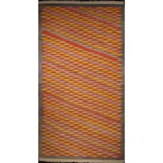 """Beautiful """"Legend"""" Indian rug, exclusively distributed by Lawrence of La Brea"""