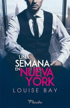 Buy Una semana en Nueva York by Louise Bay and Read this Book on Kobo's Free Apps. Discover Kobo's Vast Collection of Ebooks and Audiobooks Today - Over 4 Million Titles! Empire State, Janel Parrish, Spencer Hastings, Brenda Song, I Love Reading, Thomas Brodie Sangster, Little Liars, Book Lovers, New York City