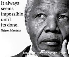 Lessons from Nelson Mandela to my son www.asplendidmessylife.com