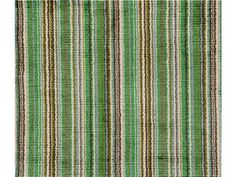 Brunschwig & Fils SOYEUX STRIPE EMERALD 8013122.53 - Brunschwig & Fils - Bethpage, NY, 8013122.53,Brunschwig & Fils,Velvet,Beige, Brown, Green,Green, Beige, Brown,Heavy Duty,S,Washed,Up The Bolt,Hommage,Italy,Stripes,Upholstery,Yes,Brunschwig & Fils,No,Hommage,SOYEUX STRIPE EMERALD