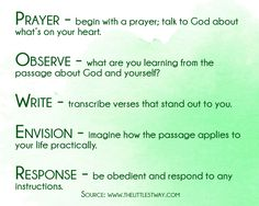 Bible-Study-Method-POWER.png (750×600)