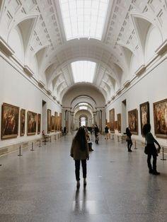 Museo Nacional Del P