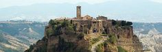viterbo italy - Google Search