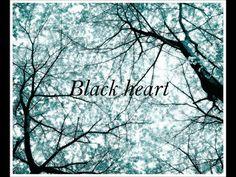 Black heart - Thomas Bergersen
