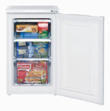 U5010W - 50cm Wide Under Counter Freezer