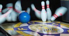 Join us for FOP Night at Royal Lanes Bowling in Goose Creek.  Get your game on with fellow FOP members  for an afternoon of fun! Lanes are reserved just for us! Tri-County FOP Lodge #3 Members family and friends are welcome. Bring your significant other or treat them to some fun! Not an experienced bowler? No worries this is a fun event for all levels. Join us! Sunday April 17 1:30 - 4 pm. Check out the event page on our Facebook page at:  http://ift.tt/22jGVeI  @scfop3 #scfop3 #3hasyour6