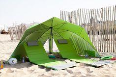 infactory 4in1 trampolin f r wasser und garten sport freizeit sommer garten freizeit sommer. Black Bedroom Furniture Sets. Home Design Ideas