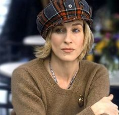 pictures of carrie bradshaw outfits | Carrie-bradshaw-style 10