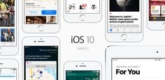 iOS ten is now offered to down load - http://honestechs.com/2016/09/21/ios-ten-is-now-offered-to-down-load/ ---------- First 1000 businesses who contacts http://honestechs.com will receive a business mobile app and the development fee will be waived. Contact us today. ‪#‎electronics‬ ‪#‎technology‬ ‪#‎tech‬ ‪#‎electronic‬ ‪#‎device‬ ‪#‎gadget‬ ‪#‎gadgets‬ ‪#‎instatech‬ ‪#‎instagood‬ ‪#‎geek‬ ‪#‎techie‬ ‪#‎