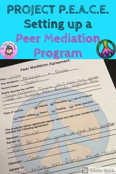 After being encouraged to open a TPT store and share some of my special programs, I have opened: Creative Counseling Resources . School Counselor Lessons, Elementary School Counselor, School Counseling, Elementary Schools, Group Counseling, Kindness Activities, Counseling Activities, Conflict Resolution Activities, Peer Mediation