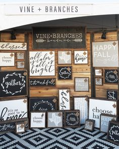 """1,898 Likes, 104 Comments - CAROLINE 