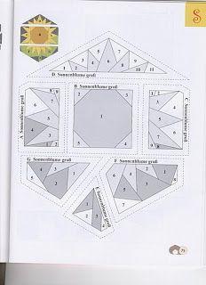 http://simonert.blogspot.com.br/2010/12/fundation_1694.html?m=1