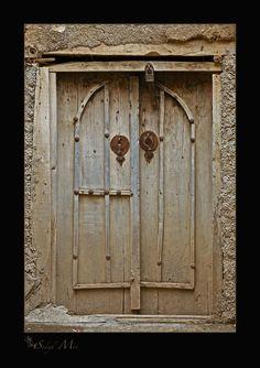 Untitled · Persian & persian pictures on VisualizeUs | persian doors | Pinterest | Iran ... Pezcame.Com