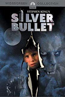 Download Silver Bullet Movie Mp4 Avi Mkv Pda Openmovslib Overblog Com Stephen King Movies Scary Films Silver Bullet